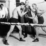 Boxing-in-1920